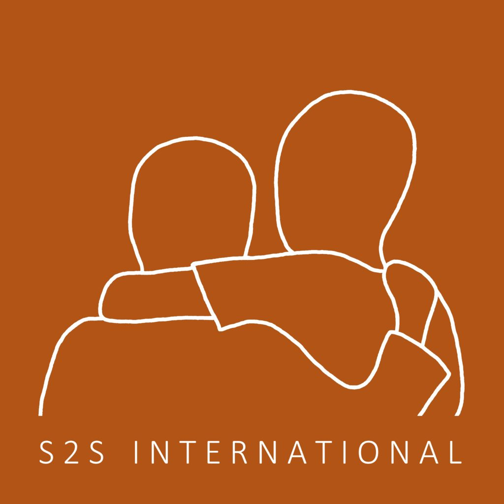 S2S international