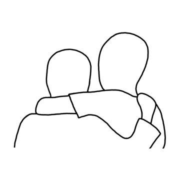 Shoulder 2 Shoulder